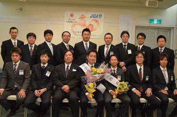 DSC_0330_R.JPG